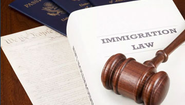 Exceptional Immigration Lawyers