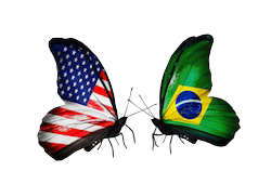 EB-5 Visas for Brazilian Nationals | Brazil Immigration Lawyers