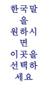 korean text
