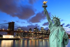 New York E-2 Visa Capabilities
