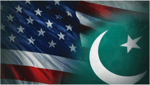 US Visa Solutions for Pakistani Nationals
