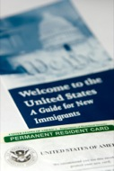 US Immigration Attorney for Green Cards