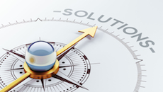Solutions for Argentine Clients