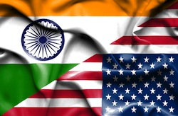 How to obtain L visa* at the US Embassy in New Delhi, India